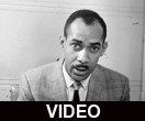 Jerry Maynard Martin Luther King, Jr. assassination interview