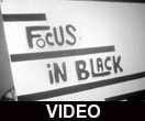 """Focus in Black"" program"