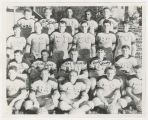 Muncie, Indiana football team