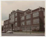 Muncie High School