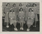 Nurses group