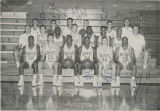 Muncie Central High School Bearcats basketball team