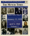 Muncie Times 2011-01-13, Vol. 20, No. 01