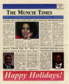Muncie Times 2010-12-23, Vol. 19, No. 24