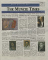 Muncie Times 2010-06-06, Vol. 19, No. 08