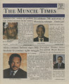 Muncie Times 2010-02-11, Vol. 19, No. 03