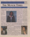 Muncie Times 2011-03-11, Vol. 20, No. 05