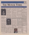 Muncie Times 2011-04-16, Vol. 20, No. 05