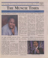 Muncie Times 2011-04-28, Vol. 20, No. 05