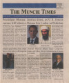 Muncie Times 2011-05-05, Vol. 20, No. 08