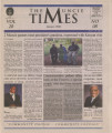 Muncie Times 2011-05-19, Vol. 20, No. 08