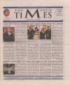 Muncie Times 2011-08-11, Vol. 20, No. 09