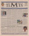 Muncie Times 2011-08-25, Vol. 20, No. 10