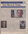 Muncie Times 2011-02-10, Vol. 19, No. 23