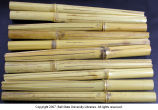 Puili sticks (set of 10)