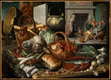 Pieter Aertsen and Studio