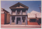 Pendleton, Indiana art gallery