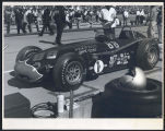 Drewrys Special number 88 race car