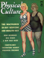 Physical Culture 1939-06, Vol. 81, No. 06