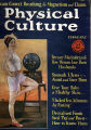 Physical Culture 1928-02, Vol. 59, No. 02