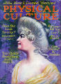 Physical Culture 1920-05, Vol. 43, No. 05