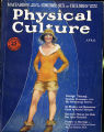Physical culture 1927-04, Vol. 57, No. 04