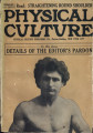 Physical culture 1910-02, Vol. 23 No. 02