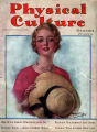 Physical Culture 1928-09, Vol. 60, No. 03