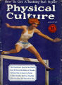 Physical culture 1925-08, Vol. 54, No. 02