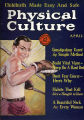 Physical Culture 1928-04, Vol. 59, No. 04