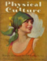 Physical Culture 1928-08, Vol. 60, No. 02