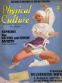 Physical Culture 1939-12, Vol. 82, No. 06