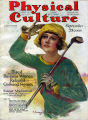 Physical Culture 1929-09, Vol. 62, No. 03