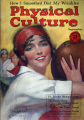 Physical Culture 1927-09, Vol. 58, No. 03
