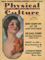 Physical Culture 1929-04, Vol. 61, No. 04