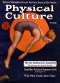 Physical Culture 1927-06, Vol. 57, No. 06