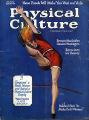 Physical Culture 1924-07, Vol. 52, No. 01