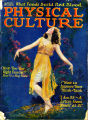 Physical Culture 1920-03, Vol. 43, No. 03