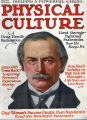 Physical Culture 1918-10, Vol. 40, No. 04