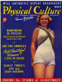 Physical Culture 1937-03, Vol. 77, No. 03