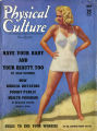 Physical Culture 1939-05, Vol. 81, No. 05