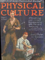 Physical Culture 1918-08, Vol. 40, No. 02