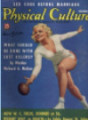 Physical Culture 1937-12, Vol. 78, No. 06