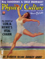 Physical Culture 1937-06, Vol. 77, No. 06