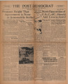 Post-Democrat (Muncie, Ind.) 1935-05-03, Vol. 16, No. 15