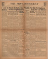 Post-Democrat (Muncie, Ind.) 1943-01-22, Vol. 23, No. 14