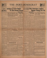 Post-Democrat (Muncie, Ind.) 1944-01-14, Vol. 24, No. 33