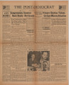 Post-Democrat (Muncie, Ind.) 1944-03-31, Vol. 24, No. 44