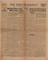 Post-Democrat (Muncie, Ind.) 1944-05-19, Vol. 24, No. 51