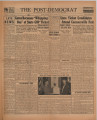 Post-Democrat (Muncie, Ind.) 1944-08-18, Vol. 25, No. 12